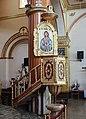 Iglesia San Juan Bautista, Catacaos 05.jpg