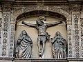 Iglesia basílica de Santa Engracia-Zaragoza - CS 27122009 133729 50829.jpg