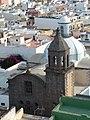 Iglesia de San Francisco de Borja, Las Palmas 2.jpg