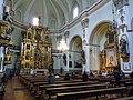 Iglesia de San Gil-Zaragoza - CS 06042012 111529 73855.jpg