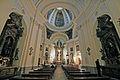 Iglesia de San Marcos (Madrid) 19.jpg