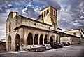 Iglesia de San Millán.jpg