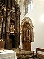 Iglesia de Santa María de Vilabade 05.jpg