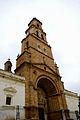 Iglesia de Santa María de la Mesa Utrera 001.jpg