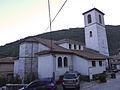 Iglesia en Guisando.JPG