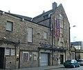 Ignite night club, West Tollcross - geograph.org.uk - 1367494.jpg