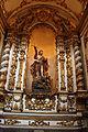 Igreja de Nossa Senhora do Carmo da Antiga Sé - Interior 06.jpg