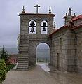 Igreja de São Romão de Arões 002.jpg