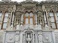 Ihlamur Palace Ceremonial House 03.jpg
