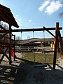 Ihrisko v Brezanoch - panoramio.jpg