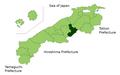 Iinan in Shimane Prefecture.png