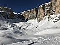 Il Vallon in cima al Boè.jpg