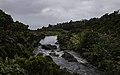 Ilha das Flores P5260061 (35621103980).jpg
