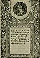 Illvstrivm imagines (1517) (14779763951).jpg