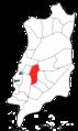 Ilocos Norte Map locator-Sarrat.png