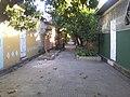 Ilopango, El Salvador - panoramio (18).jpg