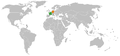 Image-France Germany Locator.png