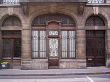 Mai 2000 en cours franck leroy for Jardin 2000 epernay