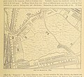 Image taken from page 35 of 'Old & New London. By W. Thornbury and Edward Walford. Illustrated' (11243024855).jpg