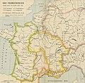 Image taken from page 567 of 'Bibliothek deutscher Geschichte ... Herausgegeben von H. v. Zwiedineck-Südenhorst' (16564104686).jpg