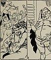Images galantes et esprit de l'etranger- Berlin, Munich, Vienne, Turin, Londres (1905) (14589678840).jpg