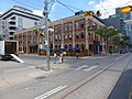Images of the north side of King, from the 504 King streetcar, 2014 07 06 (166).JPG - panoramio.jpg