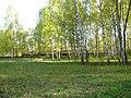 Imanta 2011. gada pavasari - panoramio (1).jpg