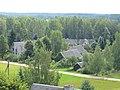 Imbradas, Lithuania - panoramio (31).jpg