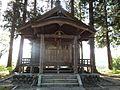 Imozawa, Tokamachi, Niigata Prefecture 949-8405, Japan - panoramio (1).jpg