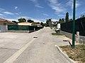 Impasse Savoie Vonnas 1.jpg