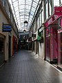 Imperial Arcade - geograph.org.uk - 212524.jpg
