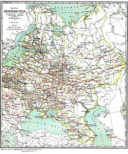 Imperial Russia - Europe.jpg