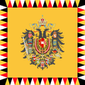 Imperial Standard of Austria.png
