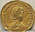 Impero d'occidente, maioriano, emissione aurea, 457-461, 01 (cropped).JPG