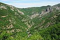 Impressive panorama's in the Dourbie canyon - panoramio.jpg