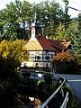 In Vogtendorf - panoramio.jpg