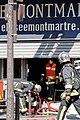 Incendie Elysee Montmartre 2011-03-22 n04.jpg