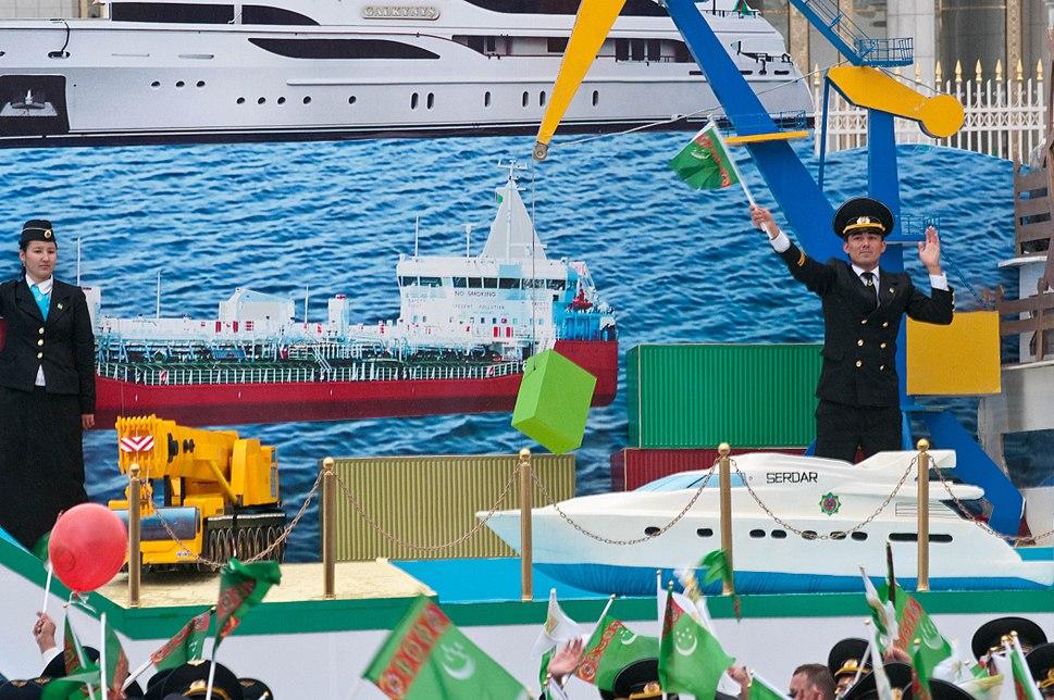 Independence Day Parade - Flickr - Kerri-Jo (314)