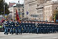 Independence Day military parade in Kyiv 2017 60.jpg