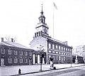 Independence Hall (1904).jpg