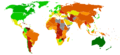Index of Economic Freedom 2016.png