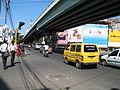India - Sights & Culture - 012 - Flyway 2 (400552168).jpg