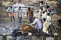 India - Varanasi burning gaths - 1226.jpg