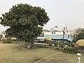 Indian Railways Museum in Howrah 19.jpg
