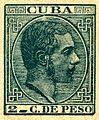Indicium-Cuba-1882-2c.jpg