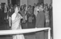 Indira Gandhi and Kaarina Suonio 1983 (cropped).png