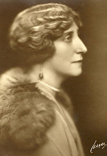 Princess Ingeborg of Denmark Ingeborg of Sweden.jpg