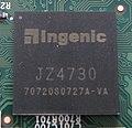 Ingenic JZ4730.JPG