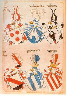 Ingeram Codex 123.jpg