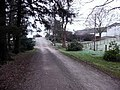 Ingleston farm - geograph.org.uk - 1102031.jpg